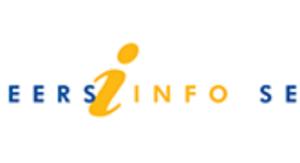 careers-info-security-logo-346x188