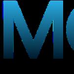 cmo-logo-150x150