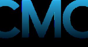 cmo-logo-346x188
