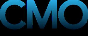 cmo-logo-500x208