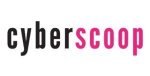 cyberscoop-logo-300x152