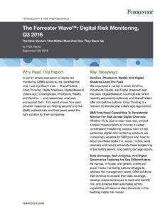forrester-wave-digital-risk-monitoring-q3-2016