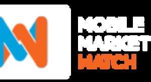 mwatch-logo-346x188