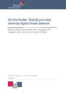 ovum-on-the-radar-riskiq-0517-pdf-212x300