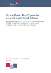 ovum-on-the-radar-riskiq-0517-pdf-724x1024