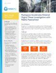 rackspace-case-study-pdf-1-116x150