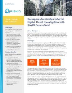 rackspace-case-study-pdf-1-791x1024