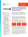 rackspace-case-study-pdf-2-116x150
