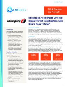 rackspace-case-study-pdf-2