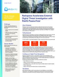rackspace-case-study-pdf