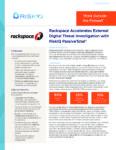 rackspace-case-study-pdf-3-116x150