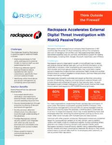 rackspace-case-study-pdf-3-232x300