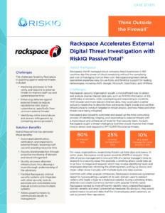 rackspace-case-study-pdf-4-232x300