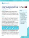 rackspace-case-study-pdf-5-116x150