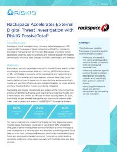 rackspace-case-study