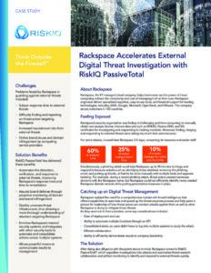 rackspace-case-study-pdf-791x1024