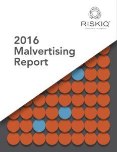 riskiq-2016-malvertising-report