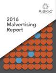riskiq-2016-malvertising-report-pdf-116x150