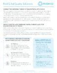 riskiq-ad-solutions-brief-pdf-116x150