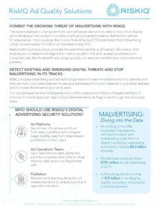 riskiq-ad-solutions-brief-pdf-791x1024