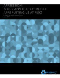 riskiq-appsession-mobile-consumer-research-report