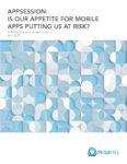 riskiq-appsession-mobile-consumer-research-report-pdf-116x150