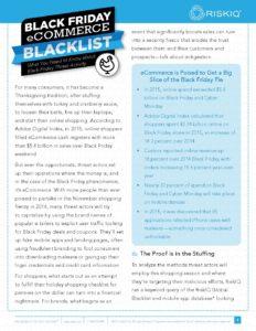 riskiq-black-friday-ecommerce-blacklist-pdf