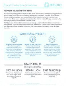 riskiq-brand-protection-solutions-brief