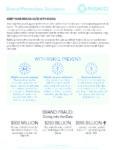 riskiq-brand-protection-solutions-brief-pdf-116x150