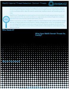 riskiq-datasheet-external-threats-domain-infringement