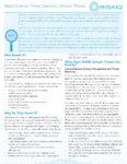 riskiq-datasheet-external-threats-domain-infringement-pdf-116x150
