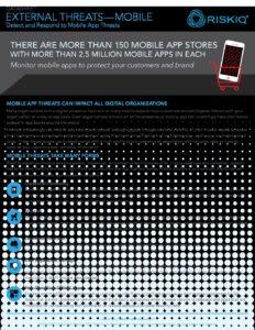 riskiq-datasheet-external-threats-mobile