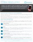 riskiq-datasheet-external-threats-mobile-pdf-116x150