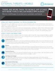 riskiq-datasheet-external-threats-mobile-pdf