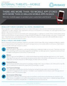riskiq-datasheet-external-threats-mobile-pdf-791x1024