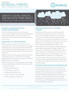 riskiq-datasheet-external-threats-pdf