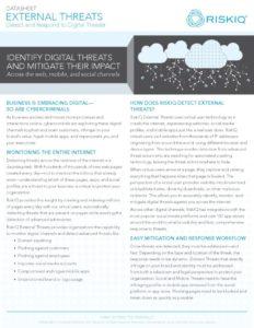 riskiq-datasheet-external-threats-pdf-791x1024