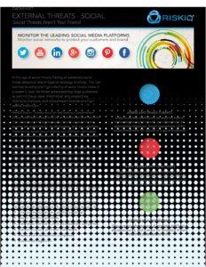 riskiq-datasheet-external-threats-social