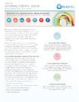 riskiq-datasheet-external-threats-social-pdf-116x150