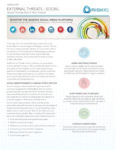 riskiq-datasheet-external-threats-social-pdf-232x300