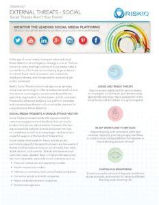 riskiq-datasheet-external-threats-social-pdf-791x1024