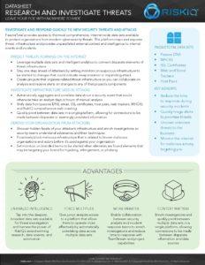 riskiq-datasheet-passivetotal-pdf-232x300