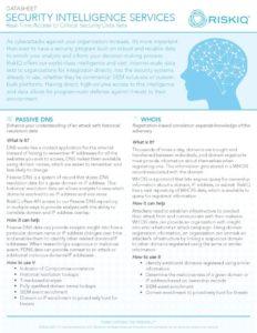riskiq-datasheet-security-intelligence-services-pdf-791x1024