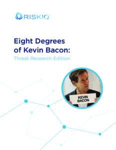 riskiq-eight-degrees-internet-kevin-bacon-white-paper-pdf-1-791x1024