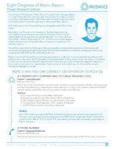 riskiq-eight-degrees-internet-kevin-bacon-white-paper-pdf-791x1024