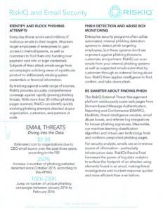 riskiq-email-security-anti-phishing
