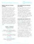 riskiq-email-security-anti-phishing-pdf-116x150