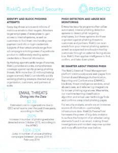 riskiq-email-security-anti-phishing-pdf-232x300
