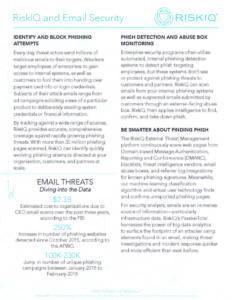 riskiq-email-security-anti-phishing-pdf-791x1024