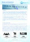 riskiq-emea-mergers-acquisitions-white-paper-0116-pdf-106x150